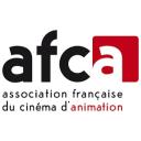 Association française du cinéma d'animation : AFCA / Association française du cinéma d'animation | Association française du cinéma d'animation (AFCA). Auteur