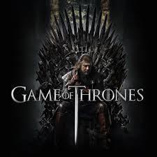 Game of Thrones. Saison 1 intégrale / série créee par David Benioff et D. B. Weiss. | Benioff, David. Metteur en scène ou réalisateur