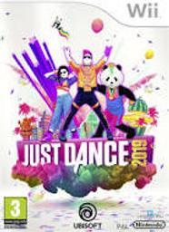 Just Dance 2016 : [Wii] / Ubisoft   Ubisoft. Programmeur