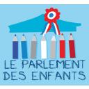 Assemblée nationale juniors   Assemblée Nationale (Paris). Auteur
