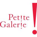 Petite galerie / Musée du Louvre   Musée du Louvre (Paris). Auteur