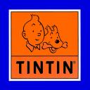 Tintin : Site officiel | Moulinsart (Société anonyme de droit belge)