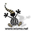 Wismo / Pascal Vaucher de la Croix | Vaucher de la Croix, Pascal. Auteur. Illustrateur