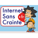 Internet sans crainte / Tralalere | Tralalere