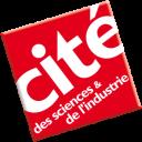 Cité des sciences et de l'industrie : Juniors / Bruno Maquart | Maquart, Bruno. Auteur
