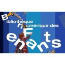 Bibliothèque numérique des enfants / Françoise Juhel | Juhel, Françoise. Auteur