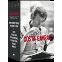 Compartiment tueurs / réalisé par Costa-Gavras | Costa-Gavras - pseud. de Konstandinos Gavras. Metteur en scène ou réalisateur