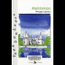 Maintenon / Philippe Lipchitz | Lipchitz, Philippe. Auteur