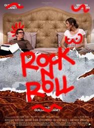 Rock N Roll / réalisé par Guillaume Canet  | Canet, Guillaume. Metteur en scène ou réalisateur