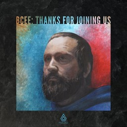 Thanks for joining us / Bcee | Bcee. Compositeur