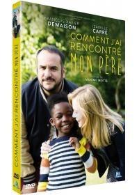 Comment j'ai rencontré mon père / réalisé par Maxime Motte  | Motte , Maxime . Metteur en scène ou réalisateur