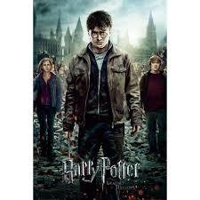 Harry Potter à l'école des sorciers. Harry Potter et la chambre des secrets / 2 films réalisés par Chris Colombus   Columbus, Chris. Metteur en scène ou réalisateur