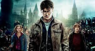 Harry Potter et les reliques de la mort. parties 1 et 2 / 2 films réalisés par David Yates | Yates, David. Metteur en scène ou réalisateur