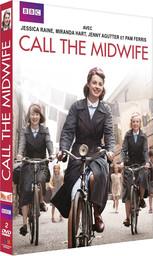 Call the midwife = SOS sages-femmes . Saison 1 / réalisé par Heidi Thomas | Thomas , Heidi . Metteur en scène ou réalisateur