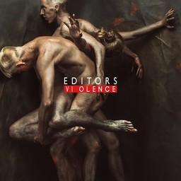 Violence / Editors | Editors (groupe instrumental et vocal). Chanteur. Auteur. Compositeur