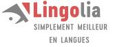 Lingolia – Simplement meilleur en langues / Mario Müller, Heike Pahlow  