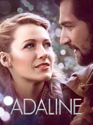 Adaline / réalisé par Lee Toland Krieger | Toland Krieger, Lee. Metteur en scène ou réalisateur