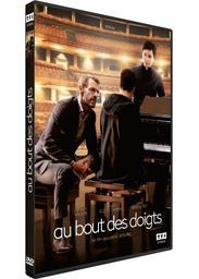 Au bout des doigts / réalisé par Ludovic Bernard | Bernard, Ludovic. Metteur en scène ou réalisateur