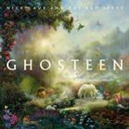 Ghosteen / Nick Cave And The Bad Seeds | Cave, Nick. Compositeur. Auteur. Interprète