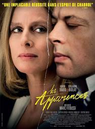 Les Apparences / réalisé par Marc Fitoussi | Fitoussi, Marc. Metteur en scène ou réalisateur