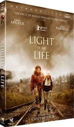 Light of My Life / réalisé par Casey Affleck | Affleck, Casey. Metteur en scène ou réalisateur