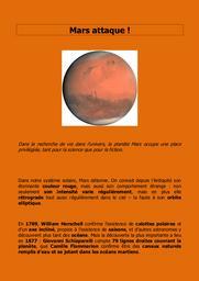 Mars attaque ! |