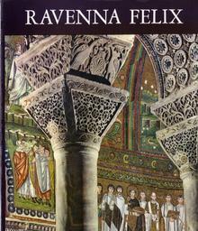 Ravenna Felix |