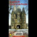 Le Guide de l'Orne et du Perche / Jean Pelatan | PELATAN, Jean