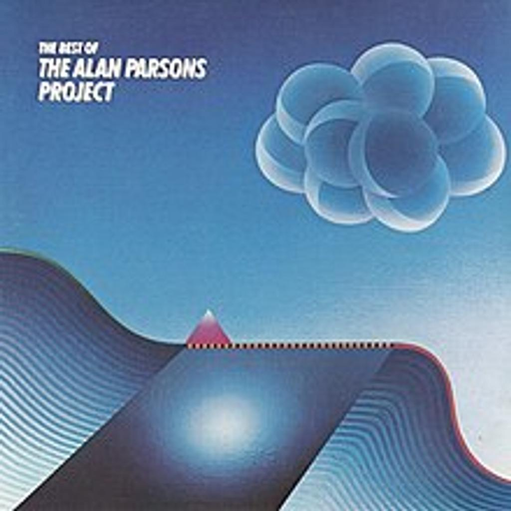 Best of Alan Parsons Project (The) / The Alan Parsons Project | Parsons, Alan. Compositeur. Interprète