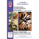 Cahiers Percherons / Alain Morin, Directeur de la publication | Morin, Alain. Auteur. Metteur en scène ou réalisateur