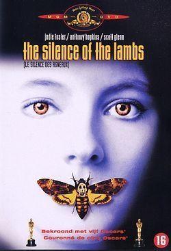Le Silence des agneaux / Jonathan Demme, Réal. | Demme, Jonathan. Metteur en scène ou réalisateur