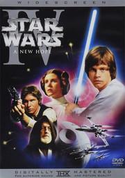 La Guerre des étoiles : un nouvel espoir / George Lucas, Réal.   Lucas, George. Metteur en scène ou réalisateur