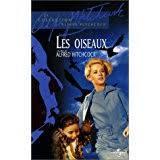 Les Oiseaux = Birds (The) / Alfred Hitchcock, Réal. | Hitchcock, Alfred. Metteur en scène ou réalisateur