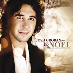 Noël / Josh Groban, baryton | Groban, Josh. Chanteur