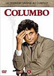 Columbo. saison 1 / créée par Richard Levinson | Levinson, Richard. Metteur en scène ou réalisateur