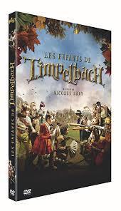Les Enfants de Timpelbach / réalisé par Nicolas Bary   Bary, Nicolas. Metteur en scène ou réalisateur