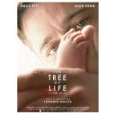 The Tree of life = Arbre de la vie (L') / écrit et réalisé par Terrence Malick   Malick, Terrence. Metteur en scène ou réalisateur