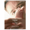 The Tree of life = Arbre de la vie (L') / écrit et réalisé par Terrence Malick | Malick, Terrence. Metteur en scène ou réalisateur