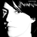 Tramp / Sharon Van Etten |