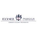 Elysée : Présidence de la République / Présidence de la République   Présidence de la République (France). Auteur