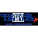 Collectivités locales : le portail de l'Etat au service des collectivités / Direction générale des collectivités locales DGCL, Direction générale des finances publiques DGFP | France. Direction générale des collectivités locales. Auteur