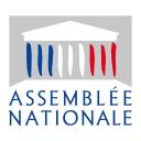 Assemblée Nationale / Assemblée Nationale   France. Assemblée Nationale. Auteur