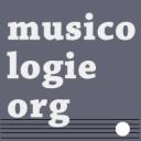 Musicologie.org : la gazette musicale / Références en musicologie | Références en musicologie. Auteur