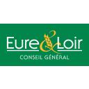 Eurelien.fr : le site portail du Conseil général d'Eure-et-Loir / Conseil général d'Eure-et-Loir | Conseil général d'Eure-et-Loir. Auteur
