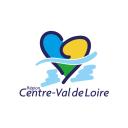 Région Centre / Conseil régional du Centre   CONSEIL REGIONAL DU CENTRE. Auteur