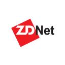 ZDnet / CBS Interactive France | CBS Interactive France. Auteur