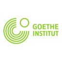 Goethe-Tests / Goethe Verlag   Goethe Verlag. Auteur