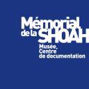 Mémorial de la Shoah : musée, centre de documentation / Mémorial de la Shoah | Mémorial de la Shoah. Auteur