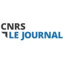 Le Journal du CNRS / Centre National de la Recherche Scientifique   Centre national de la recherche scientifique (France). Auteur