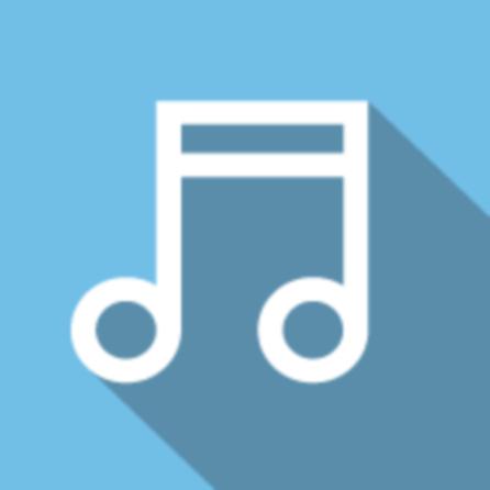 Noise / Archive   Archive (groupe instrumental et vocal)